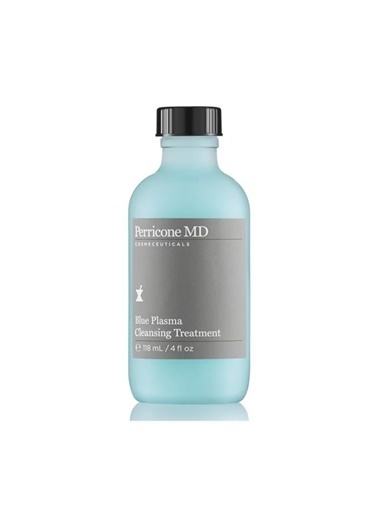 Perricone MD PERRICONE Blue Plasma Cleansing Treatment 118 ml Renksiz